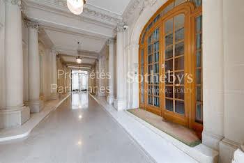 Appartement 2 pièces 94,27 m2
