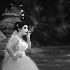 Wedding photographer Razvan Emilian Dumitrescu (RazvanEmilianD). Photo of 07.06.2016