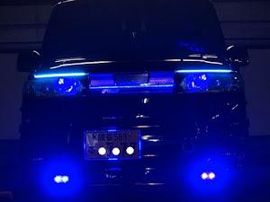 タントカスタム L350S H18年     RSのカスタム事例画像 埼単都   (ちょい悪クラブ)さんの2020年03月02日10:02の投稿