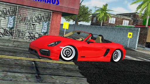 Carros Socados Brasil 2 filehippodl screenshot 4