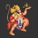 Hanuman Chalisa, Sunderkand - Paath and audio icon