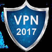 Super VPN Secure
