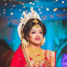 Wedding photographer Rajan Dey (raja). Photo of 23.07.2018