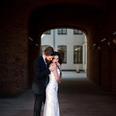 Свадебный фотограф Настя Махова (nastyamakhova). Фотография от 22.10.2015