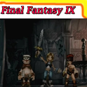Guide for Final Fantasy Chroni icon