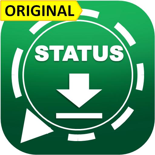 Status Downloader for Whatsapp : Status Saver 2017