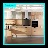DIY 팔레트 재활용 아이디어 - Google Play의 Android 앱