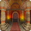 Escape Game: Palace Treasure 2 APK
