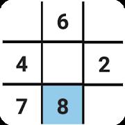 Sudoku Multiplayer Online - Duel friends online!
