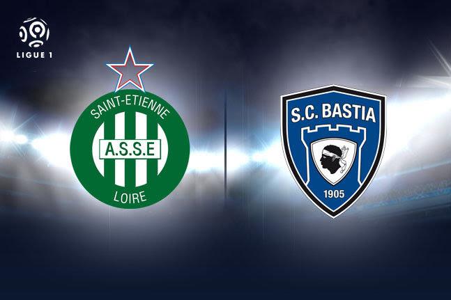 ASSE_Bastia