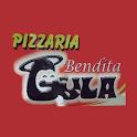 Bendita Gula icon