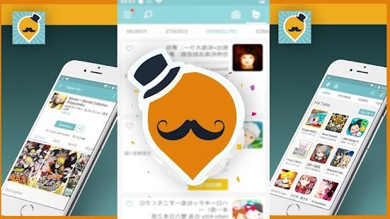 Baixar qooapp 10 para android download tweakbox qooapp terrarium baixar qooapp apk stopboris Choice Image