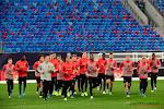 """Rusland schiet UEFA te hulp: """"Wij willen wel veel meer matchen organiseren"""""""
