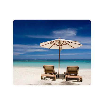 Musmatta Fellowes Beach chairs