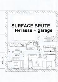 loft à Courvières (25)