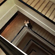 Wedding photographer George Natis (georgenatis). Photo of 02.07.2014