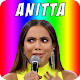 Anitta Stickers Pro para WhatsApp apk