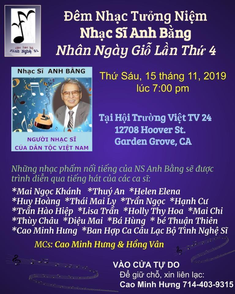 Poster Dem Nhac Tuong Niem Nhac Si Anh Bang-2019.jpg