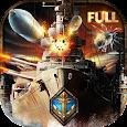 Thủy Chiến 10 Vs 10 – Full