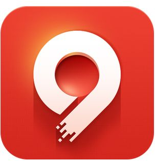 Wonderful Experience With 9apps Download Android - Gionee