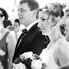 Wedding photographer Trambabov Todor (todo). Photo of 24.08.2016