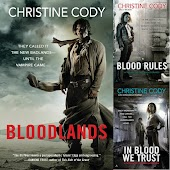 A Novel of the Bloodlands