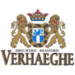 Logo of Verhaeghe Barbe Black