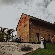 Fotograf ślubny Łukasz Sztuka (sztukastudio). Zdjęcie z 06.04.2017