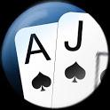 Casino BlackJack! icon