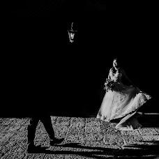 Wedding photographer Danae Soto chang (danaesoch). Photo of 11.06.2019