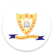 JBS High School And Jr. College