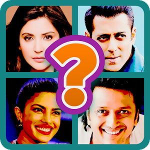 Bollywood Quiz for Bollywood news & Gossips lover