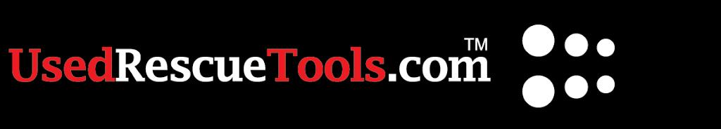 UsedRescueTools.com