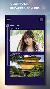 vizo360 - Easy 360 photos - náhled