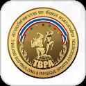 TBPA icon