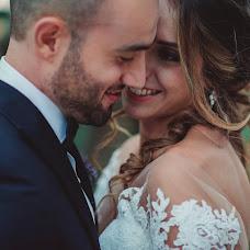 Wedding photographer Francesco Galdieri (FrancescoGaldie). Photo of 15.01.2018