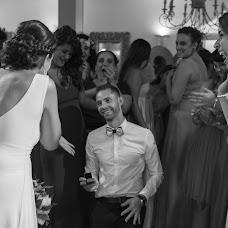 Wedding photographer Susana De la llave (Susanadelallave). Photo of 02.07.2017