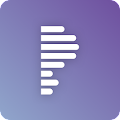 Pzizz - Deep Sleep & Power Nap APK
