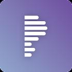 Pzizz - Sleep, Nap, Focus icon