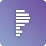 Pzizz - Sleep, Nap, Focus Icon