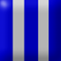NMFC Footy Fixture 2019 icon