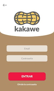 Download Kakawe For PC Windows and Mac apk screenshot 1