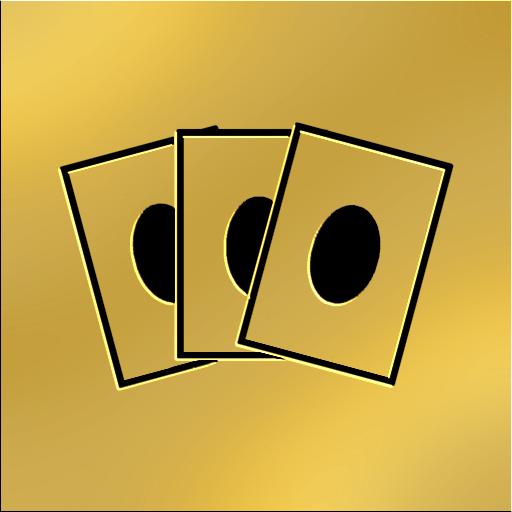 Yugipedia: YuGiOh Deck Builder