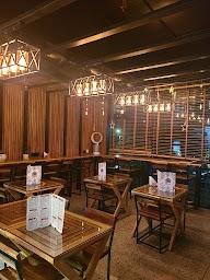 Sparsa Cafe photo 2