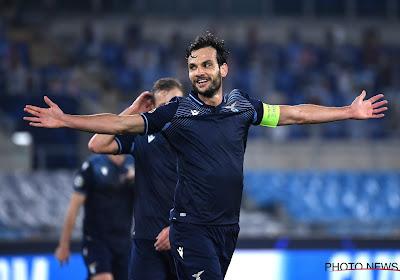 Rondje op het Kampioenenbal: teerling is geworpen in groep E, Barça kan eindelijk terug winnen en Lazio duwt Club Brugge nog een beetje dieper
