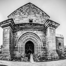 Wedding photographer Kalò Cassaro (cassaro). Photo of 15.07.2016