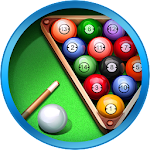 Snooker game Apk