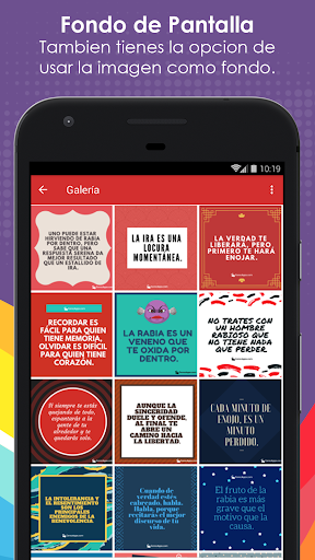 Frases De Rabia App Report On Mobile Action App Store