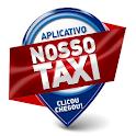 Nosso Táxi