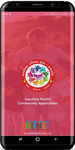 Savaliya Family Community for PC